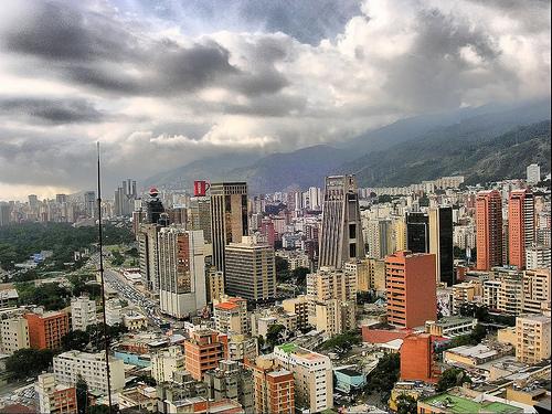 caracas-venezuela.jpg